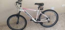Bicicleta aro 26 KSW