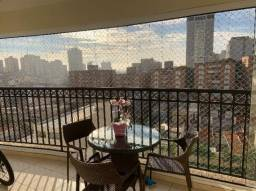 Apartamento à venda com 2 dormitórios em Jardim são paulo, Guarulhos cod:LIV-11461