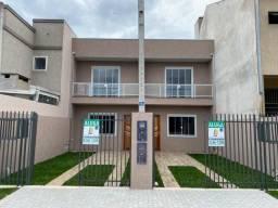 Casa para alugar com 2 dormitórios em Umbara, Curitiba cod:00112.014