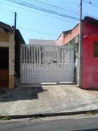 Casa à venda com 2 dormitórios em Sao judas, Piracicaba cod:V10528