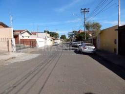Casa à venda com 3 dormitórios em Jardim itapua, Piracicaba cod:V58961