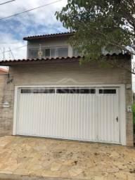 Casa à venda com 4 dormitórios em Parque conceicao, Piracicaba cod:V135503