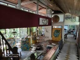 Título do anúncio: Casa à venda com 5 dormitórios em Gávea, Rio de janeiro cod:25649
