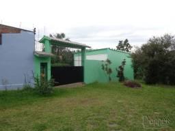 Casa para alugar com 3 dormitórios em Ideal, Novo hamburgo cod:14548