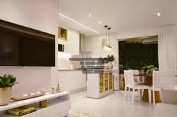 Excelentes Apartamentos para venda de 2 e 3 quartos, Parque Amazônia!!!