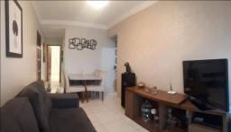Apartamento 2 Baixo Grande - São Pedro da Aldeia/RJ
