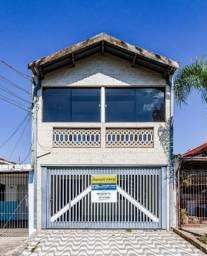 Casa à venda com 3 dormitórios em Santa terezinha, Piracicaba cod:V10816