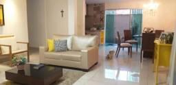 Casa à venda com 4 dormitórios em São francisco, Goiânia cod:M24SB0878