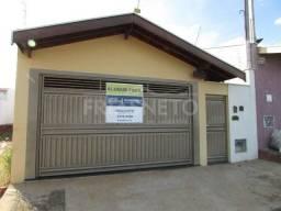 Casa à venda com 3 dormitórios em Pompeia, Piracicaba cod:V9568