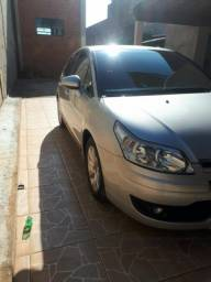 C4 hatch glx 1.6 manual