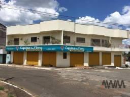 Título do anúncio: Sobrado residencial e comercial com 4 dormitórios à venda, 305 m² por R$ 1.100.000 - Popul