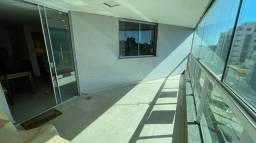 Apartamento à venda com 3 dormitórios em Liberdade, Belo horizonte cod:4311