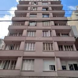 Apartamento à venda com 2 dormitórios em Centro histórico, Porto alegre cod:TR8880