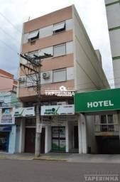 Apartamento 1 dormitório - Centro - Cód. 12674