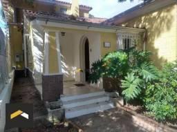 Casa com 3 dormitórios, 205 m² - venda por R$ 1.040.000,00 ou aluguel por R$ 6.400,00/mês