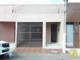 Casa para alugar com 3 dormitórios em São miguel, Juazeiro do norte cod:34925