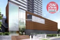 Apartamento com 3 dormitórios à venda, 88 m² a partir R$ 694.000 - Vila Leopoldina - São P