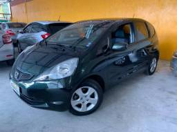 HONDA FIT 2010/2010 1.4 LX 16V FLEX 4P MANUAL