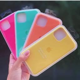 Case Iphone ,6,7,8,X,11 etc.