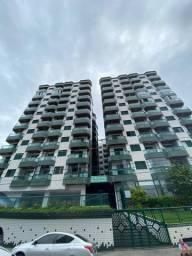 Aproveite!!! Apartamento 2 dorm - Guilhermina 300M da praia!!!