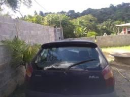 Vende Fiat Palio