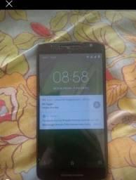 Motorola Moto x 32 GB