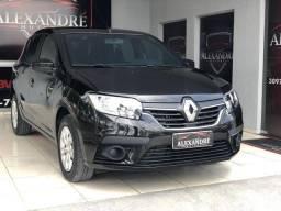 Renault Sandero Zen 1.0 2019/20