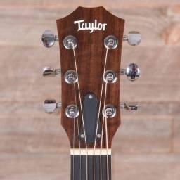Taylor GS MINI elétrico c/ case