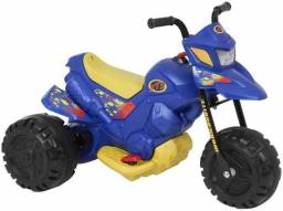 Conserto em moto elétrica infantil e elétricos em geral