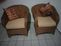 Vários móveis a venda