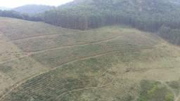 Vende-se terreno de 180 hectares