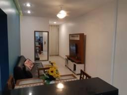 Título do anúncio: Apartamento 3 quartos Copacabana 1 quadra da praia, próximo metrô - Posto 5