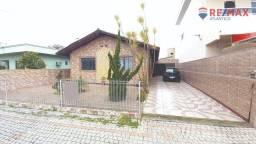 Casa com 3 quartos, Bairro Areias - Camboriú
