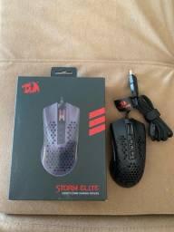 Mouse Storm Elite Gamer