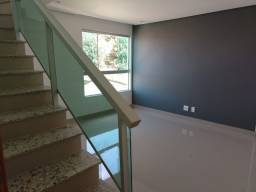 Cobertura 02 quartos 2 vagas de garagem - Céu Azul