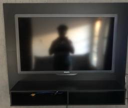 Painel Fox para Tv até 46 polegadas