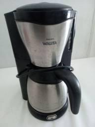 Vendo cafeteira