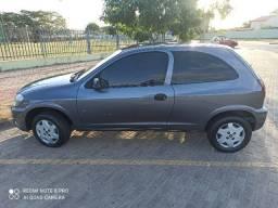 Celta 2012 VHC-E completo (Excepcional/Extra) R$ 21.500,00
