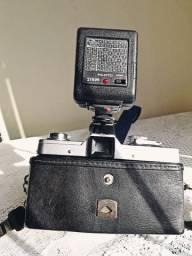 Camera Prattka
