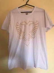 Camisa Cavalera