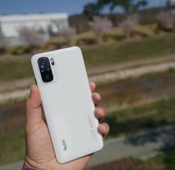 Xiaomi Redmi Note 10 (Lacrado)