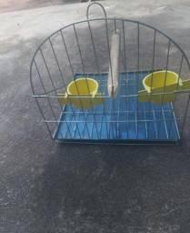 Puleiro (gaiola)