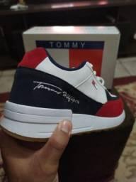 Tênis Tommy 43