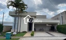 Casa Alto Padrão à venda em Goiânia/GO