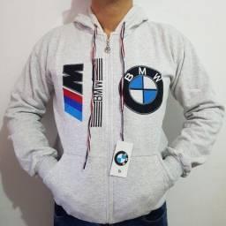 BMW BLUSÃO