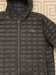 Jaqueta The North Face Thermoball
