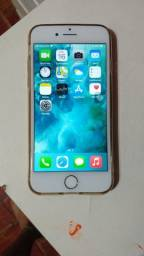 iPhone 7 Troco!!