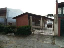Casa na Av. Pres. Getúlio Vargas. Terreno de 442m². R$1.500.000,00