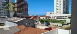 Apartamento à venda com 2 dormitórios em Itaparica, Vila velha cod:18188
