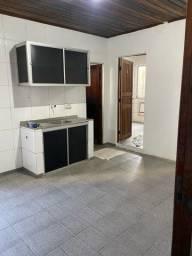 Apartamento/Kitnet